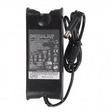 Блок питания, зарядное устройство, адаптер для ноутбука Dell 19.5V, 4.62A, 90W (7.4x5.0мм)