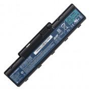 Аккумулятор, батарея для ноутбука Acer Aspire 4732, 5334, 5516, 5517, 5532, 5732, 5734, eMachines D525, D725, E527, E625k, E627, 4400mAh 11.1V, оригнал
