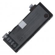 Аккумулятор Apple MacBook Pro 13 A1278, A1322 63.5Wh (5600mAh), 10.95V Оригинал