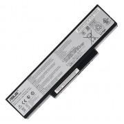 Аккумулятор, батарея Asus A72, A73, K72, K73, N71, N73, X73, X77, A32-K72 Li-Ion 56Wh Оригинал