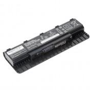 Аккумулятор Asus ROG G551, G771, GL551, GL771, N551, N751, A32N1405 Li-Ion 5200mAh, 10.8V, 56Wh Оригинал