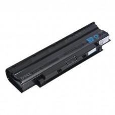 Аккумулятор, батарея для ноутбука Dell Inspiron M4040, N4050, N4110, M5010, M5040, N5010, N5040, N5050, N5110, N7110, M511R, Vostro 1550, 3450, 3550, 3750 Li-ion 48Wh, 11.1V Оригинал