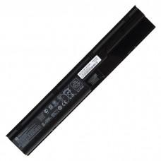 Аккумулятор, батарея для ноутбука HP ProBook 4330s,4331s,4430s,4431s,4435s,4436s,4440s,4441s,4446s,4530s,4535s,4540s,4545s, 5200Wh, 11.1V