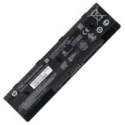 Аккумулятор, батарея для ноутбука HP Pavilion 15-e series, 5200mAh, 10.8V