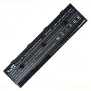 Аккумулятор, батарея для ноутбука HP dv4-5000, dv6-7000, dv6-8000, dv6t-7000, dv6t-8000, dv7-7000, dv7t-7000, 5200mAh, 11.1V