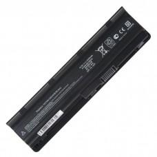 Аккумулятор, батарея для ноутбука HP 430, 435, 630, 635, 650, 655, G56, G62, G72, Pavilion dm4, dv5, dv6, dv7, g6-1000, g6-1100, g6-1200, g6-1300, g6-2000, g6-2100, g6-2200, g6-2300, g7, Compaq Presario CQ42, CQ56, CQ57, CQ58, CQ62, CQ72 (5200mAh, 10.8V)