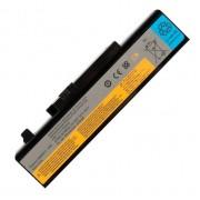 Аккумулятор Lenovo IdeaPad Y450, Y450A, Y450G, Y550, Y550A, Y550P Li-Ion 5200mAh, 11.1V