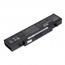 Аккумулятор, батарея для ноутбука Samsung 300, 350, 355, R525, R540, RV520