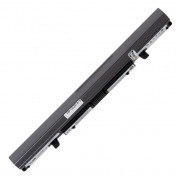 Аккумулятор, батарея для ноутбука Toshiba Satellite L950, L955, S950, S955, U900, U940, U945, 2200mAh 14.4V