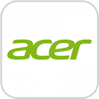 Системы охлаждения для ноутбуков, ультрабуков, нетбуков Acer