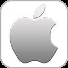 Шлейфы  для ноутбуков Apple