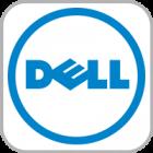 Блоки питания, зарядные устройства для ноутбуков, нетбуков, ультрабуков Dell