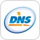 Системы охлаждения для ноутбуков, ультрабуков, нетбуков DNS