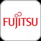 Блоки питания, зарядные устройства для ноутбуков, нетбуков, ультрабуков Fujitsu, Fujitsu-Siemens