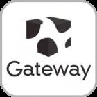 Шлейфы для ноутбуков, нетбуков, ультрабуков Gateway