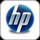 Разъёмы для ноутбуков, нетбуков, ультрабуков HP (Hewlett-Packard), HP Compaq