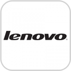 Блоки питания, зарядные устройства для ноутбуков, нетбуков, ультрабуков Lenovo