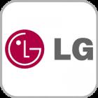 Шлейфы для ноутбуков, нетбуков, ультрабуков LG