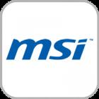 Разъёмы для ноутбуков, нетбуков, ультрабуков MSI (Micro-Star International)