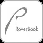 Шлейфы для ноутбуков, нетбуков, ультрабуков Rover
