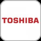 Разъёмы для ноутбуков, нетбуков, ультрабуков Toshiba