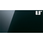"Матрицы, экраны 8.9"" для нетбуков"