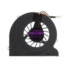 Вентилятор для ноутбука Acer Aspire 8951, 5951G, 5951
