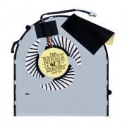 Вентилятор для ноутбука Acer Aspire V5, V5-531, 531G, V5-571, 571G, V5-471G