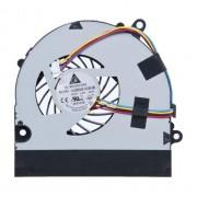 Вентилятор для ноутбука Asus U41, U41J, U41JF