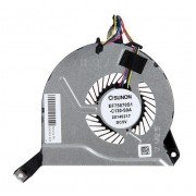 Вентилятор для ноутбука HP Pavilion 14-V, 15-V series