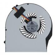 Вентилятор для ноутбука Lenovo V480C, V480CA, V480S, V580C