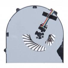 Вентилятор для ноутбука Lenovo G580