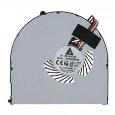 Вентилятор (охлаждение, кулер) для ноутбука Lenovo IdeaPad B480, B480A, B485, B490, B580, B590, B590A, B590E, B590G, M490, M490S, M495, V480, V480C, V480S, V580, V580C (4 контакта)