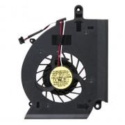 Вентилятор для ноутбука Samsung RF411, RF410, RF510, RF511