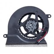 Вентилятор для ноутбука Samsung NP300V5A, NP300E5A
