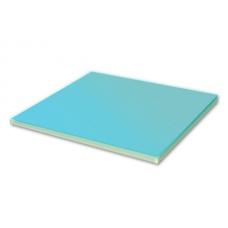 Термопрокладка Arctic Cooling Thermal Pad 15x15x0.5мм для ноутбука