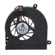 Вентилятор для ноутбука Toshiba Satellite C665, C650, C660