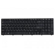 Клавиатура для ноутбука Acer Aspire E1, E1-521, E1-531, E1-571G