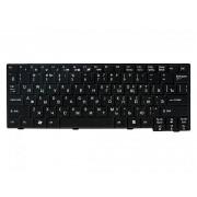Клавиатура для ноутбука Acer Aspire ONE ZG5, ZG8, D250, A110, A150, D150, 250 KB.INT00.523 9J.N9482.E0R