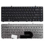 Клавиатура Dell Vostro A840, A860, 1014, 1015, 1088, PP37L, PP38L, NSK-DCK01 Черная