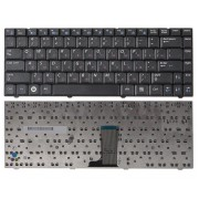 Клавиатура Samsung R517, R518, R519, BA59-02581C, BA59-02581A, BA59-02581D Черная
