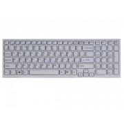 Клавиатура для ноутбука Sony Vaio VPC-EL 148969261 White