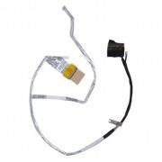 Шлейф матрицы для ноутбука HP Pavilion dv7-6000, LED