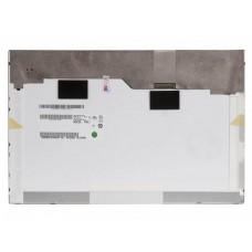 "Матрица для ноутбука 14.1"" LP141WP3-TLA1, LTN141BT09, B141PW04 V.0 (WXGA+ 1440x900, LED, 40pin сверху справа) Матовая"