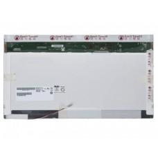 matrix-display-b156xw01-v1-matte-1-228x2