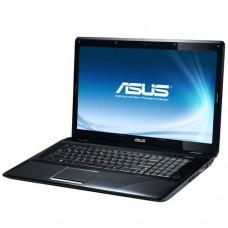 Запчасти для ноутбука Asus A72D в Пензе