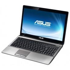 Запчасти для ноутбука Asus K53BE в Пензе