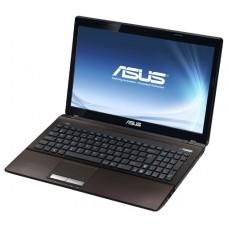 Запчасти для ноутбука Asus K53SC в Пензе