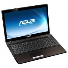 Запчасти для ноутбука Asus X53U в Пензе