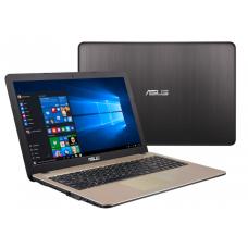 Запчасти для ноутбука Asus X540 в Пензе